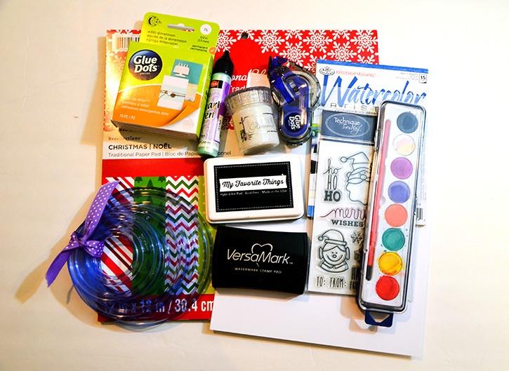 glue-dots-santa-christmas-card-set-supplies.jpg