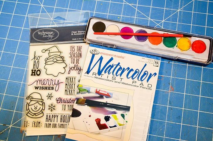 glue-dots-santa-christmas-card-set-watercoloring.jpg