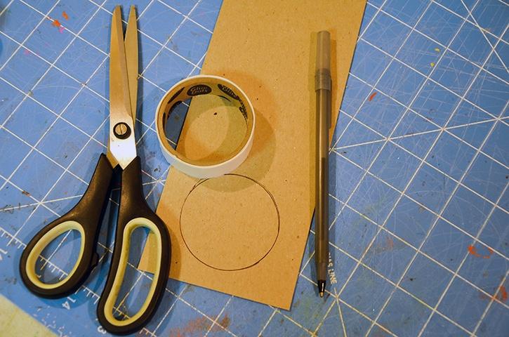 glue-dots-ribbon-ornament-circle-trace.jpg