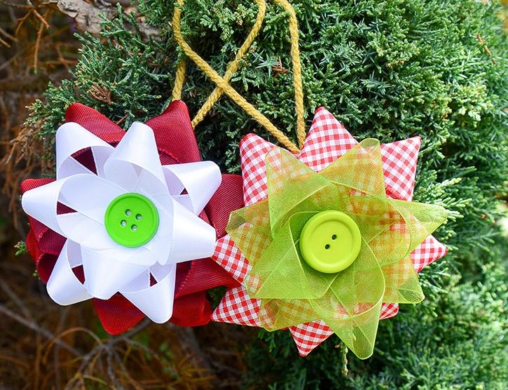 glue-dots-ribbon-ornament-made-by-grace-tolman.jpg