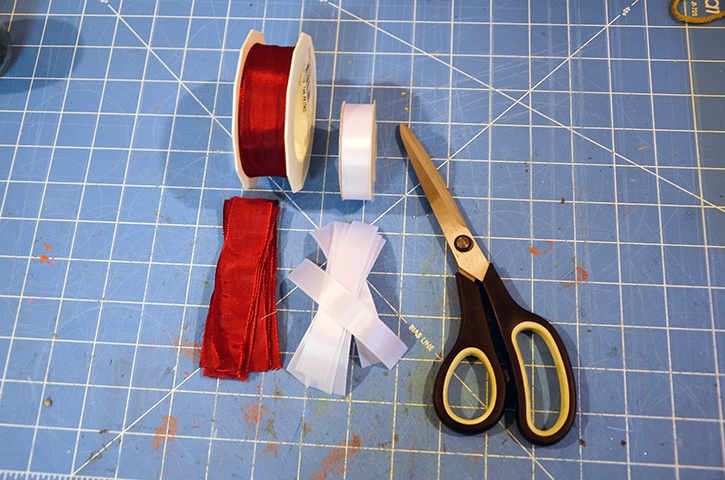 glue-dots-ribbon-ornament-ribbon-pieces-cut.jpg