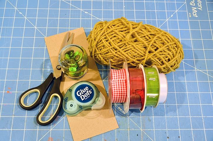 glue-dots-ribbon-ornament-supplies.jpg