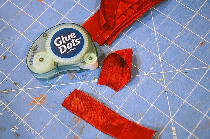 glue-dots-ribbon-ornament-ultra-thin-dots-on-ribbon.jpg