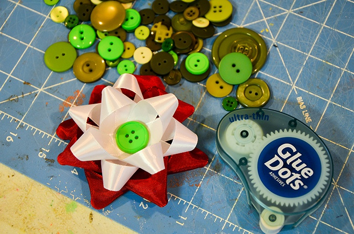 glue-dots-ribbon-ornament-with-button-center.jpg