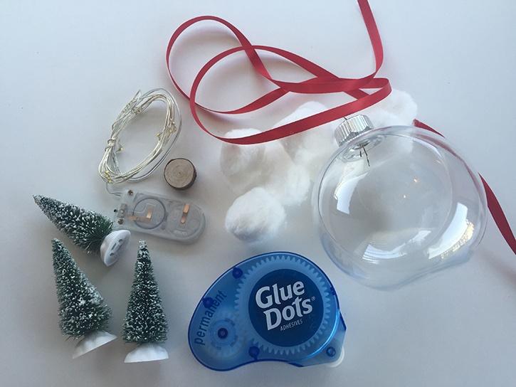 glue-dots-rustic-lighted-ornament-supplies.jpg