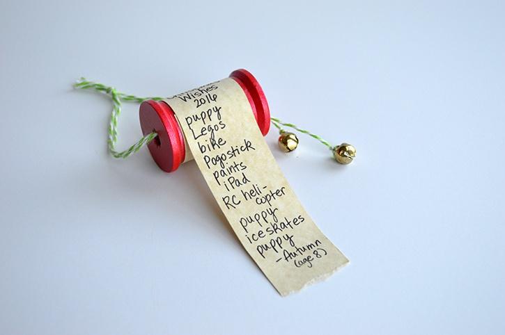 craft-glue-dots-wish-list-ornament-by-dawn-mercedes.jpg