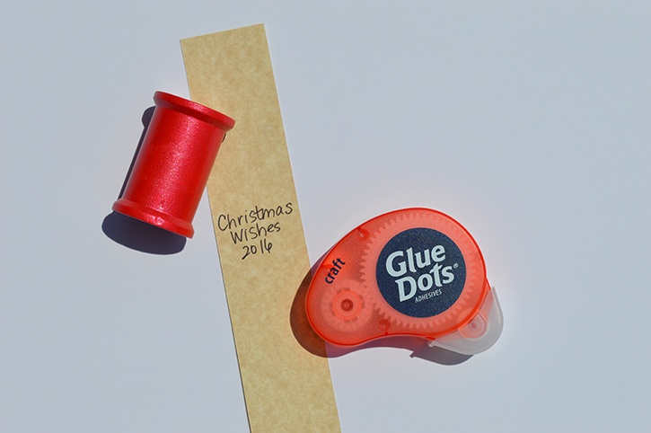 craft-glue-dots-wish-list-ornament-in-process.jpg