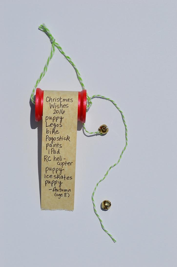 craft-glue-dots-wish-list-ornament-jingle-bells.jpg