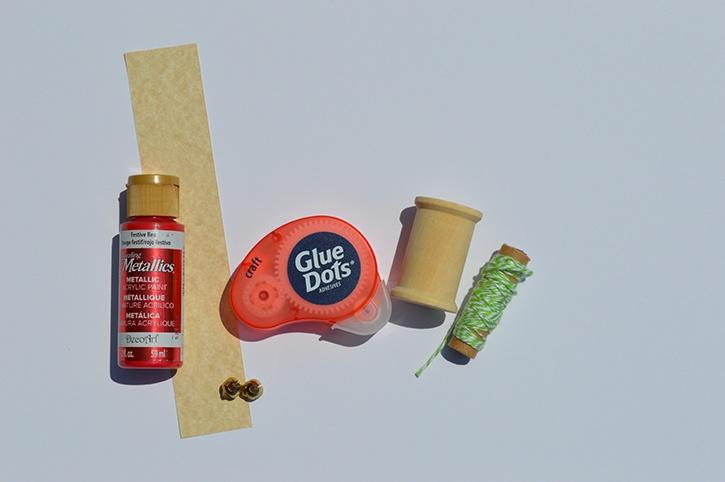 craft-glue-dots-wish-list-ornament-supplies.jpg