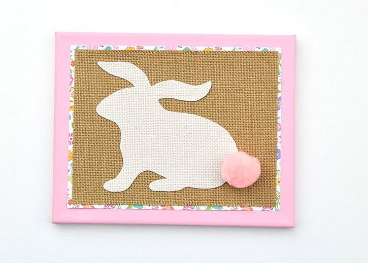 sweet-bunny-mixed-media-canvas-featured.jpg