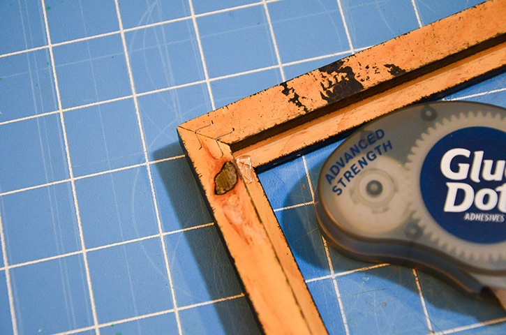glue-dots-dcwv-follow-your-dreams-home-decor-adding-to-frame.jpg
