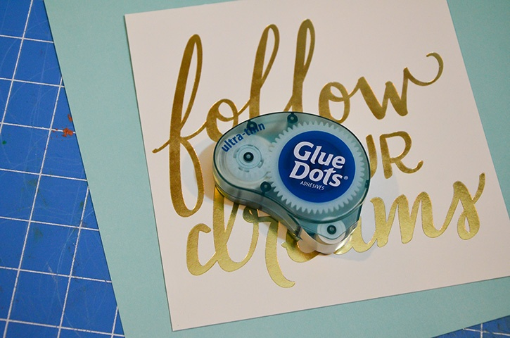 glue-dots-dcwv-follow-your-dreams-home-decor-layering-papers.jpg