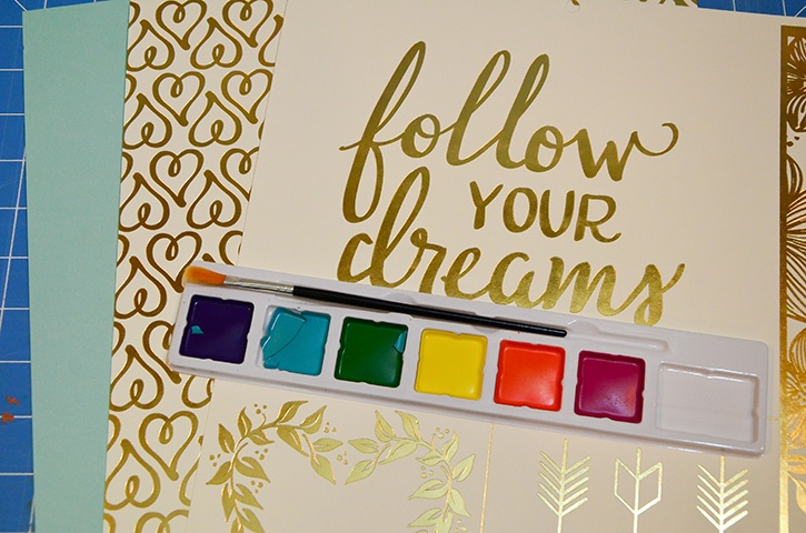 glue-dots-dcwv-follow-your-dreams-home-decor-paper-layers.jpg