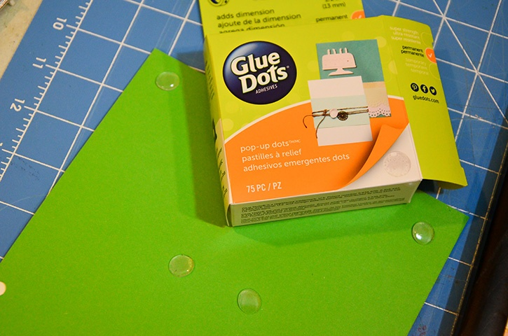 glue-dots-dcwv-follow-your-dreams-home-decor-pop-up-glue-dots-layer.jpg