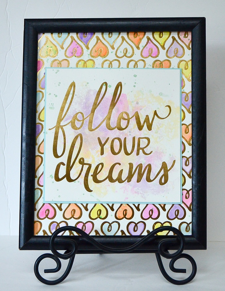 glue-dots-dcwv-follow-your-dreams-water-color-home-decor.jpg