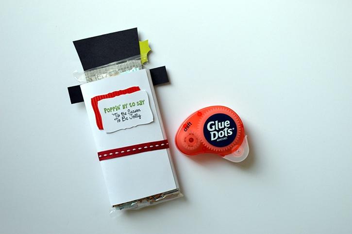 glue-dots-snowman-popcorn-sleeve-back-sentiment.jpg