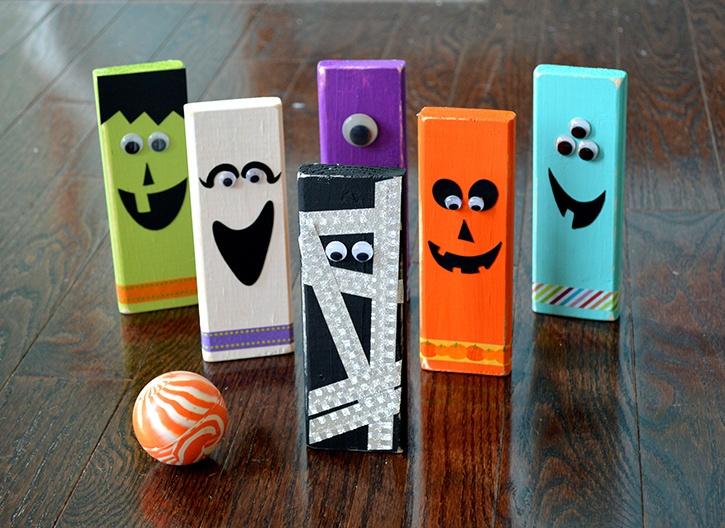 glue-dots-halloween-bowling-blocks-made-by-dawn-barrett.jpg