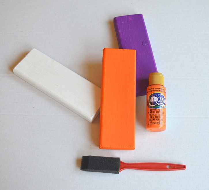 glue-dots-halloween-bowling-blocks-painted.jpg