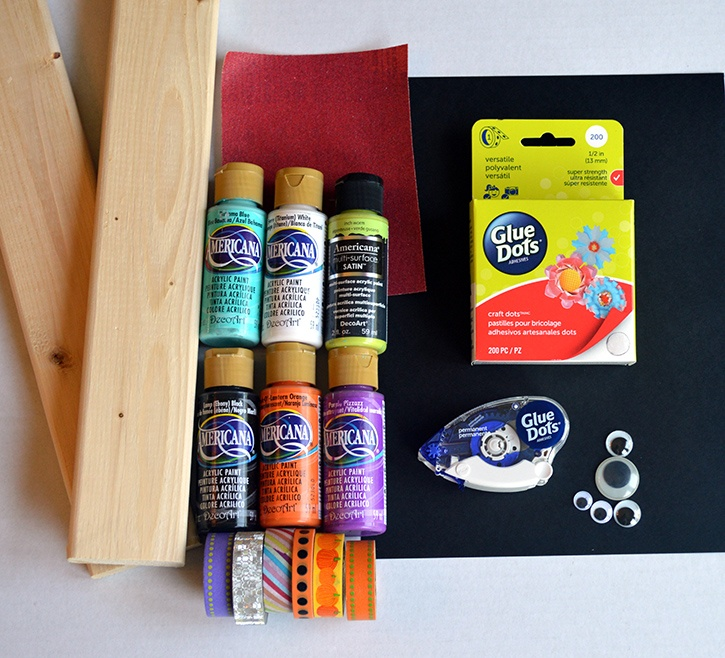 glue-dots-halloween-bowling-blocks-supplies.jpg
