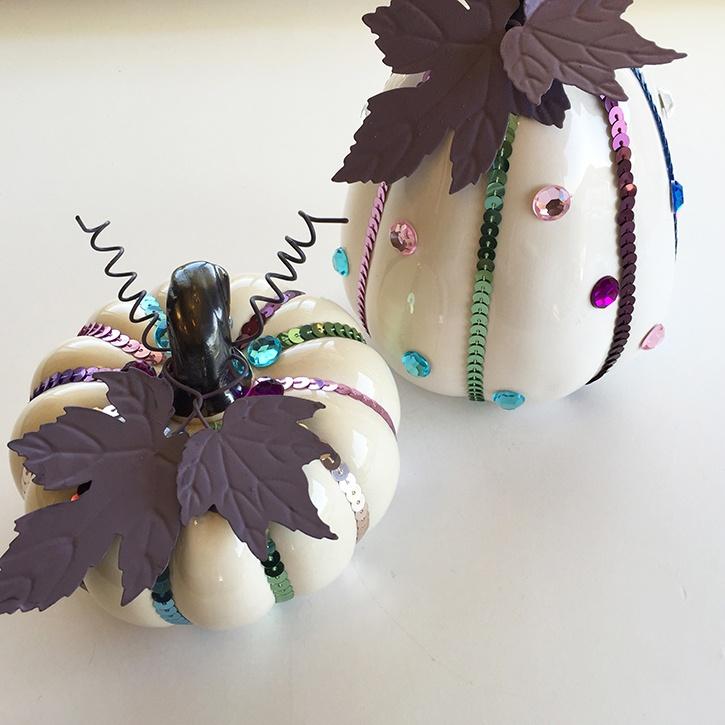glue-dots-ceramic-pumpkins-made-by-tammy-santana.jpg