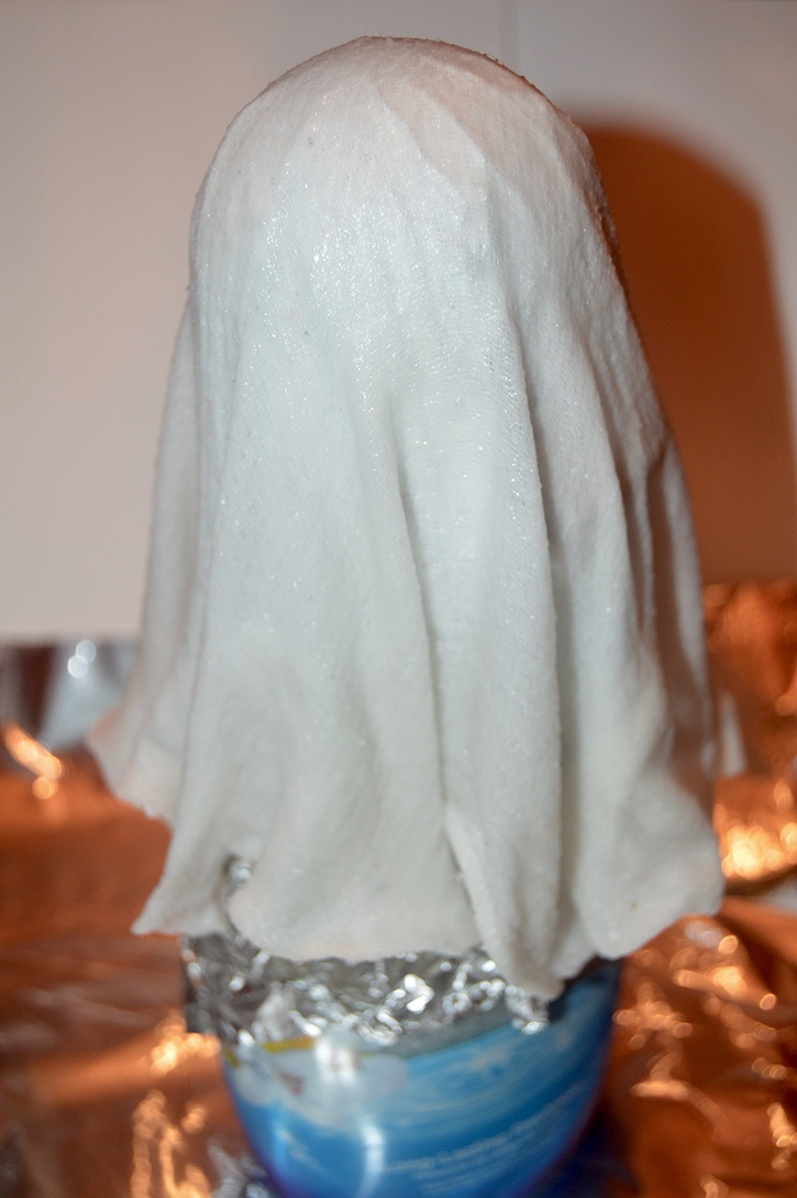 glue-dots-ghostly-decor-draping-fabric-for-shape.jpg
