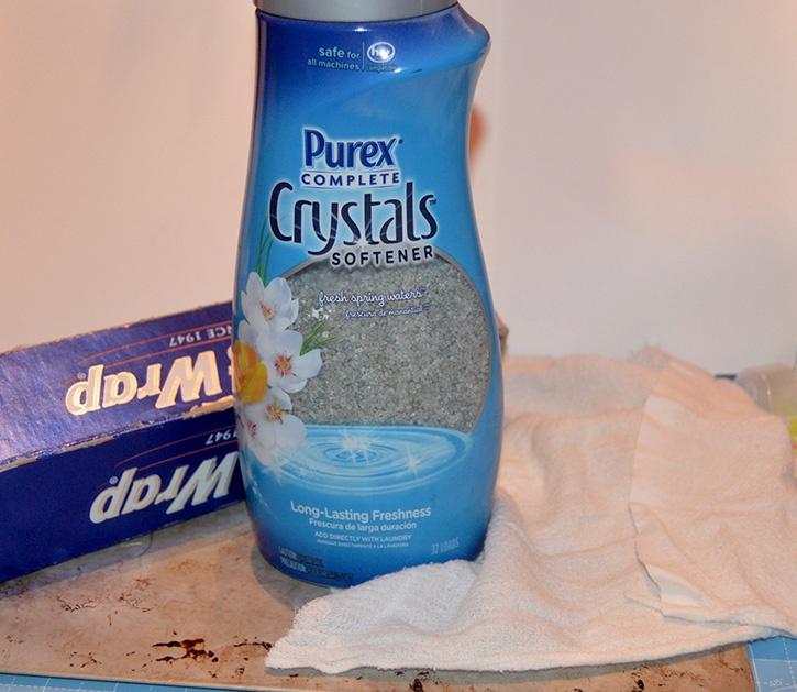 glue-dots-ghostly-decor-supplies.jpg