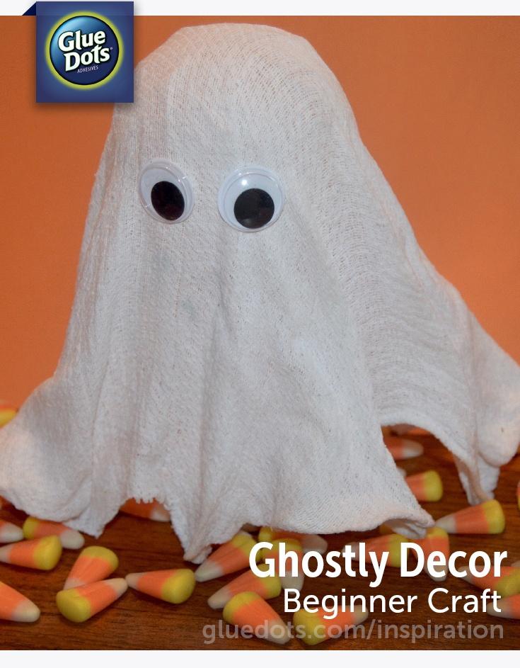 glue-dots-halloween-ghostly-decor.jpg