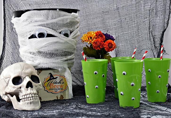 glue-dots-halloween-party-punch-bowl-wiggle-eye-cups-by-donna-budzynski.jpg