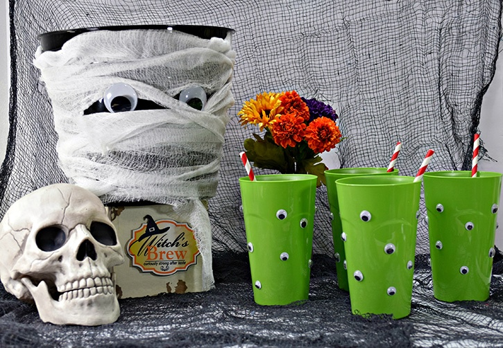 glue-dots-halloween-party-punch-bowl-wiggle-eye-cups-by-donna-budzynski.jpg