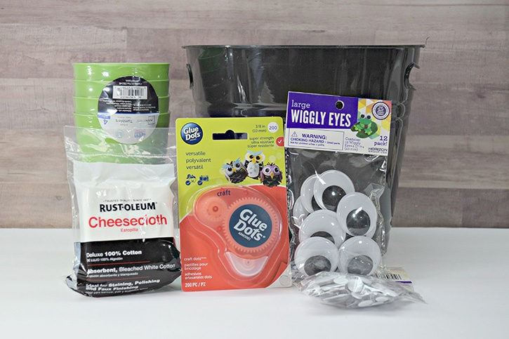 glue-dots-halloween-party-punch-bowl-wiggle-eye-cups-supplies.jpg