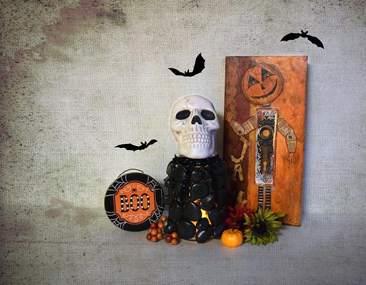 glue-dots-halloween-skull-jar-made-by-donna-budzynski.jpg