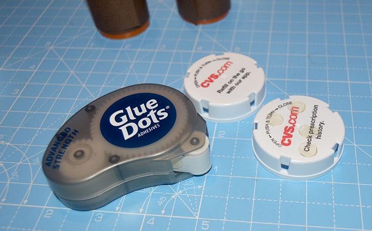 glue-dots-halloween-spooky-eyes-joining-lids.jpg