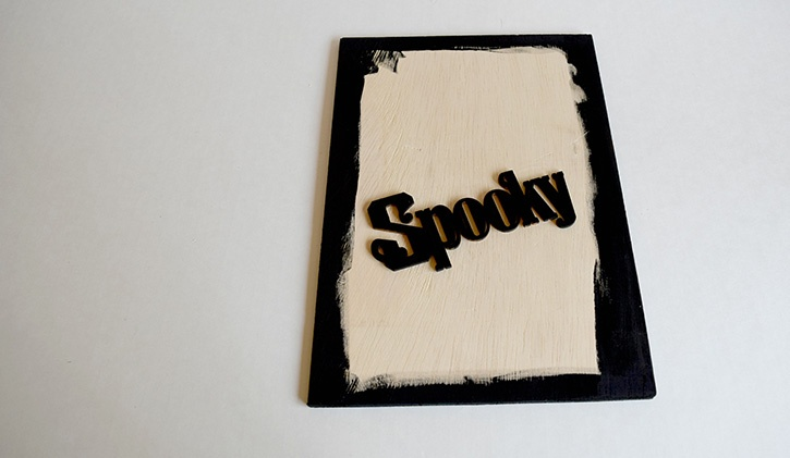 glue-dots-halloween-spooky-sign-painted-board-spooky-word.jpg