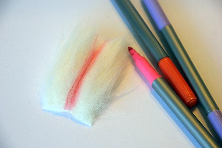 glue-dots-school-pencils-troll-hair-toppers-rainbow-color-hair.jpg