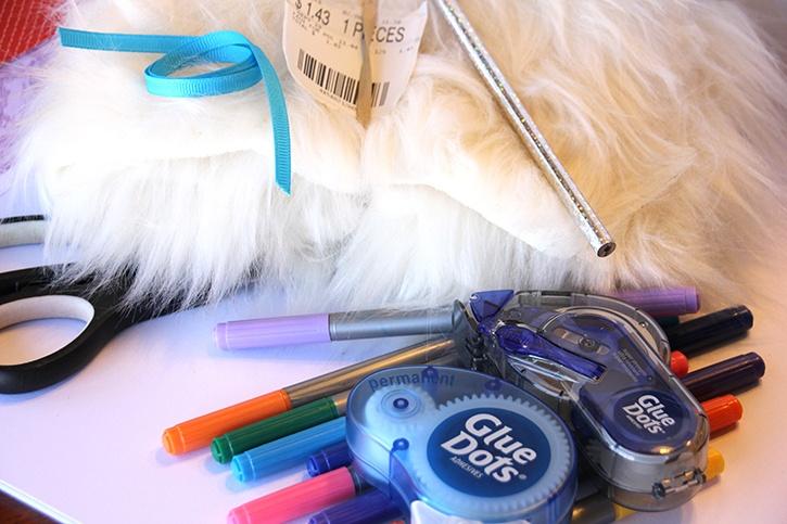 glue-dots-school-pencils-troll-hair-toppers-supplies.jpg