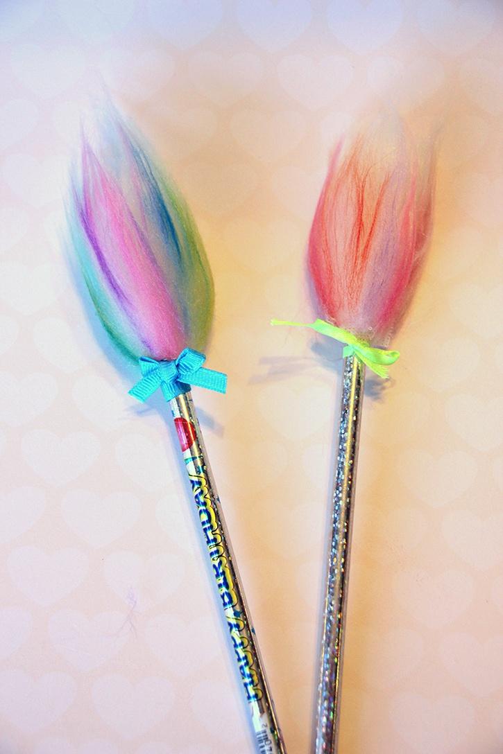glue-dots-school-pencils-troll-hair-toppers.jpg