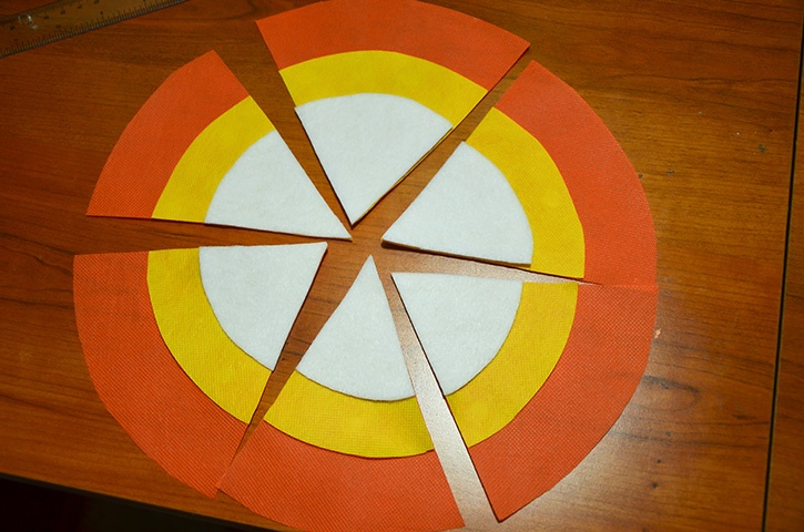 glue-dots-candy-corn-oly-fun-banner-cut-into-pie-pieces.jpg