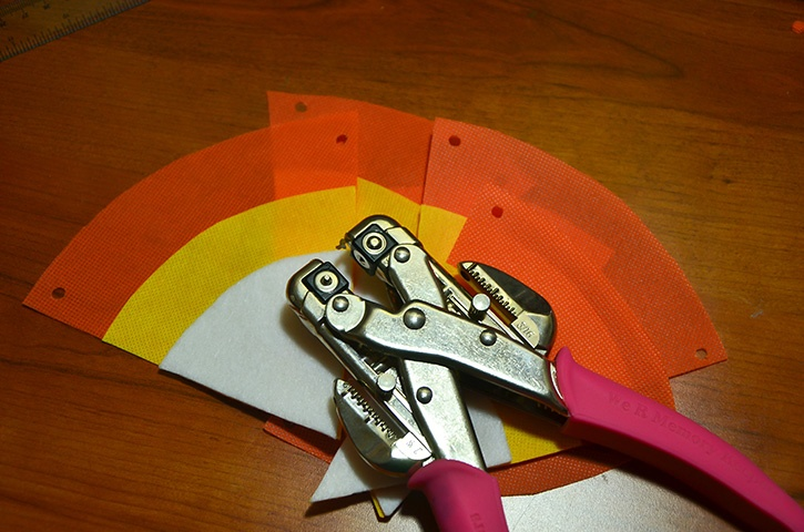 glue-dots-candy-corn-oly-fun-banner-hole-punch.jpg