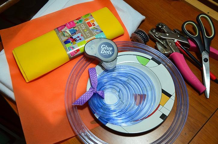 glue-dots-candy-corn-oly-fun-banner-supplies.jpg