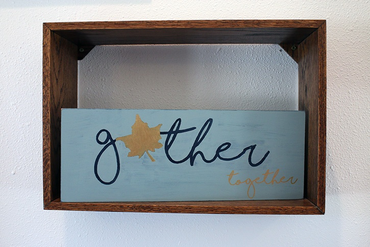 glue-dots-diy-home-decor-gather-together-sign-by-samantha-taylor.jpg