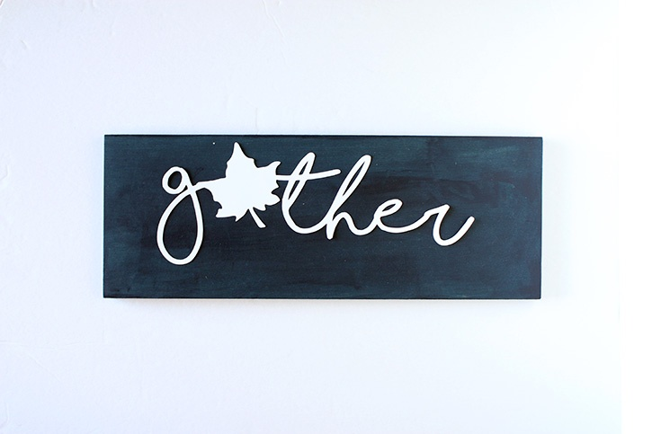 glue-dots-gather-together-sign-stencil-in-place.jpg