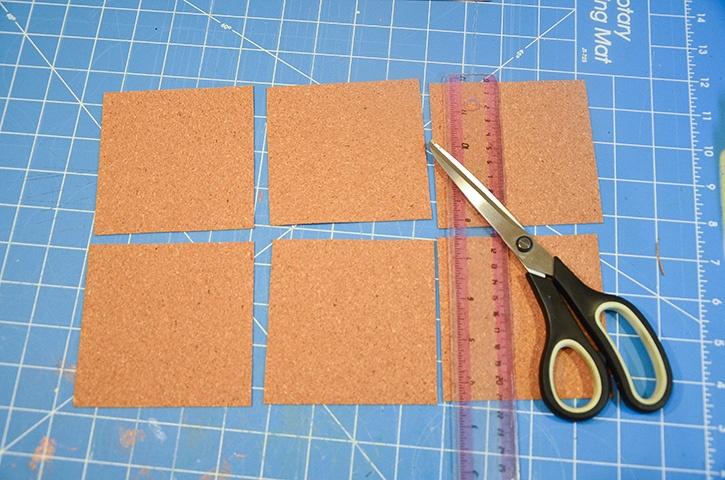 glue-dots-fall-coasters-cut-cork-sheets-dcwv.jpg