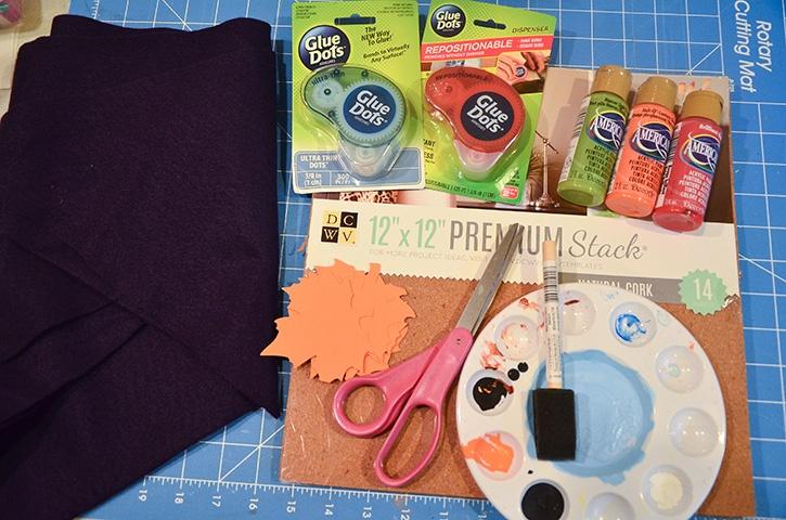 glue-dots-fall-coasters-supplies.jpg