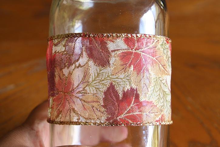 glue-dots-thanksgiving-thankful-jar-glue-ribbon-wrapped-around-jar.jpg