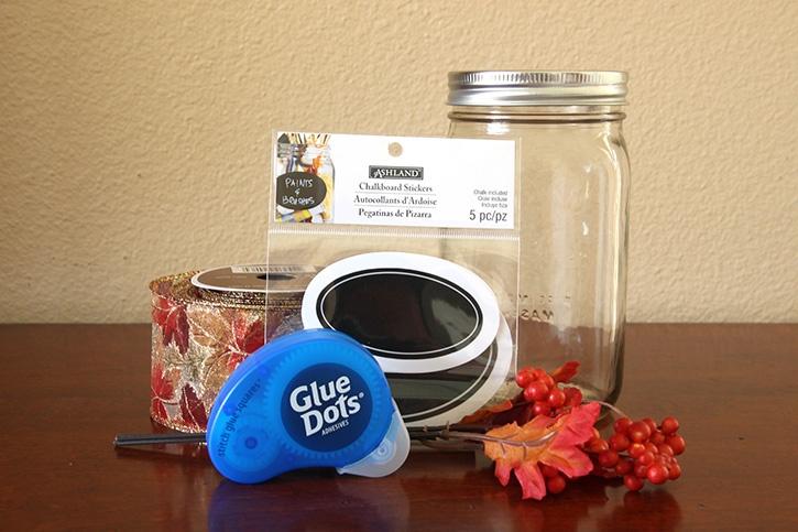 glue-dots-thanksgiving-thankful-jar-supplies.jpg