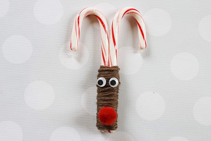 glue-dots-candy-cane-reindeer-by-samantha-taylor.jpg