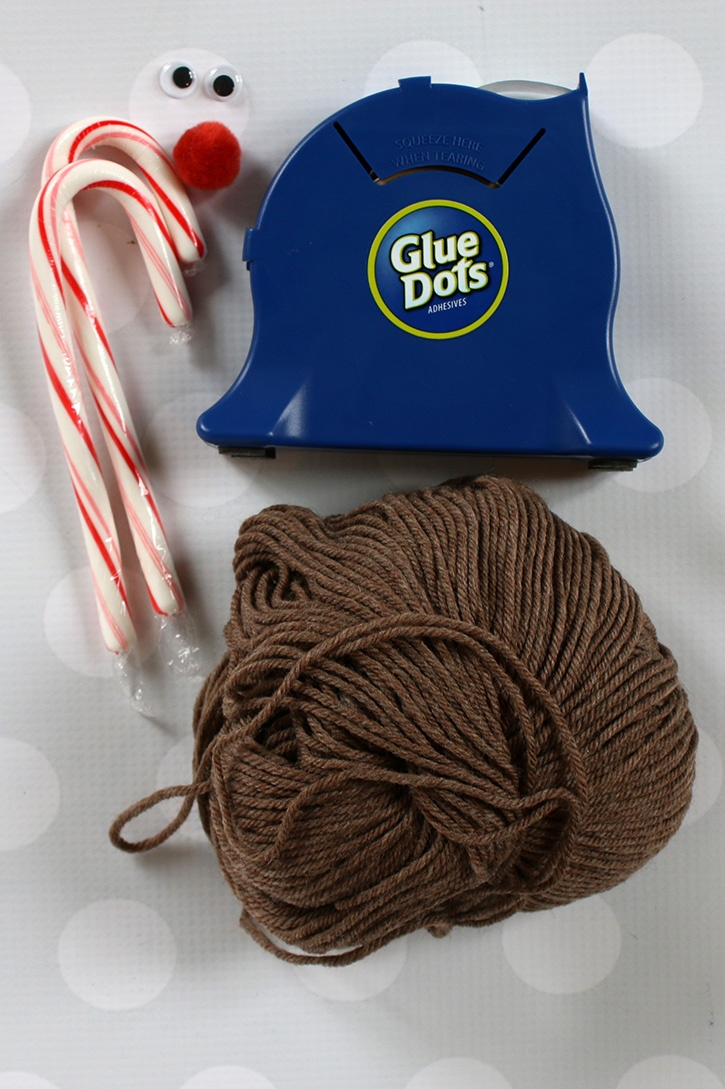 glue-dots-candy-cane-reindeer-supplies.jpg