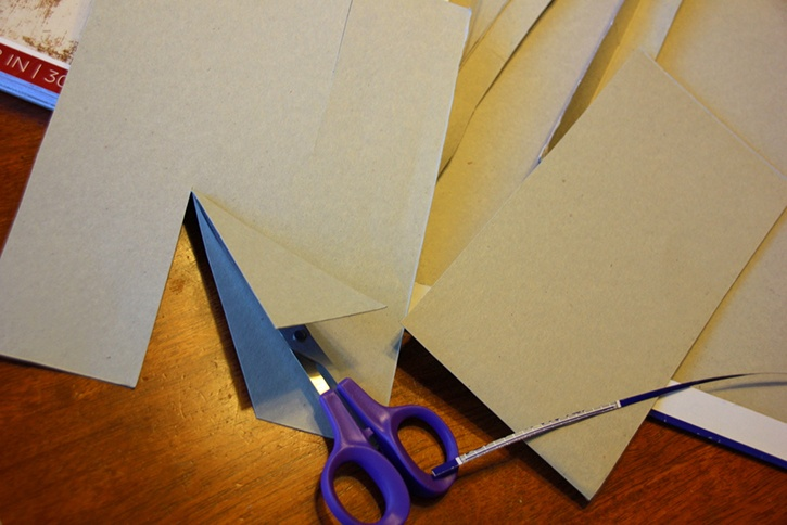 glue-dots-holiday-noel-decor-cutting-n-out-of-cardboard.jpg