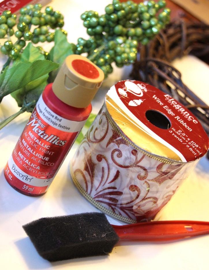 glue-dots-holiday-noel-decor-decoart-paint-ribbon-wreath-berries.jpg