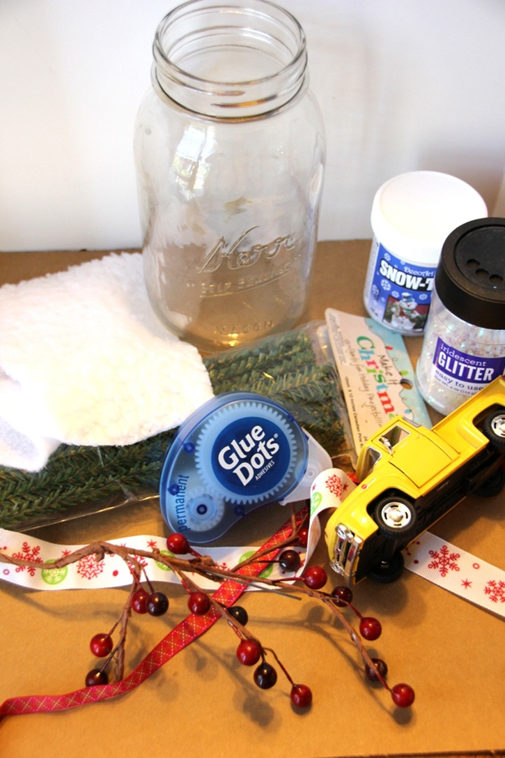 glue-dots-holiday-decor-christmas-tree-truck-in-jar-supplies.jpg